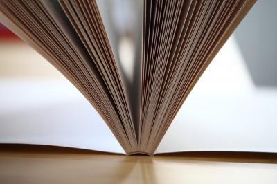 editions livre ecriture biographie rédaction