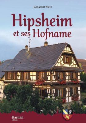 Livre qui retrace l'histoire du village d'après les souvenirs de ses habitants