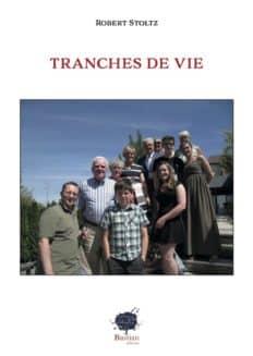 Biographie de Robert Stoltz et de sa famille